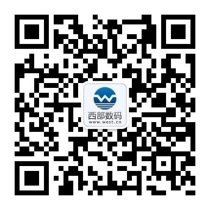 w88优德网站Home微信公众号
